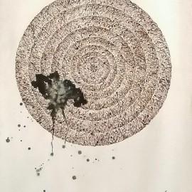 galerie-bartoli-artiste-nasser-al-aswadi_img05