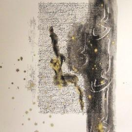 galerie-bartoli-artiste-nasser-al-aswadi_img06