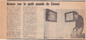 Catoni1