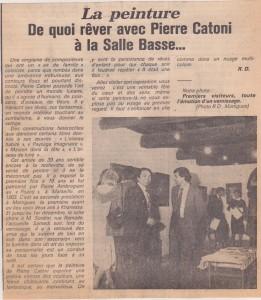 Catoni5