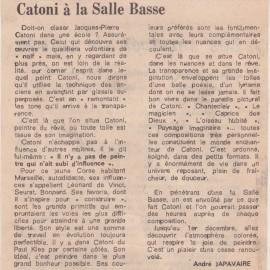 Catoni6