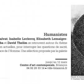 Zibeline n°103 www.journalzibeline.fr