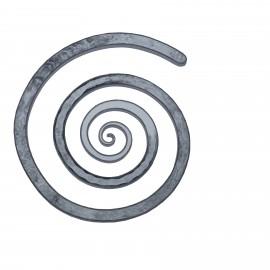 IMG_6443 Spirale N-¦ IV - Copie - Copie