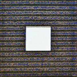 -1-Déchirement alterné Centre ouvert-1982- 110 x 110