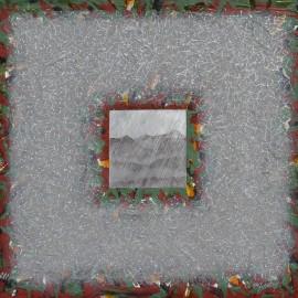 -16- Paradoxale  n°24- 2007- 0,40 x 0,40
