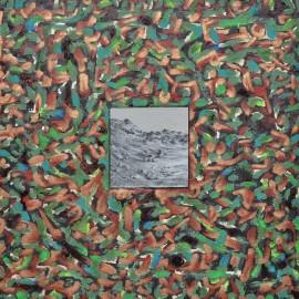 -23- Paradoxale 2009 - 0,40 x 0,40
