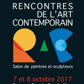 RAC2017