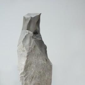magma (algèbre)
